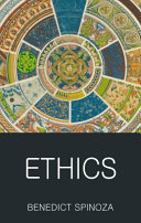 Find Ethics at Google Books