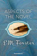 Find Aspects of the Novel at Google Books