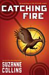 <em>Catching fire</em> [Book]