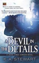 Find A Devil in the Details at Google Books