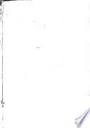 El Sabio dichoso y politico infeliz: segunda parte del Grano ...