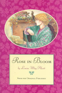 Find Rose in Bloom at Google Books