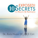 Find Exposed! 10 Secrets to Health and Happiness at Google Books