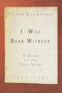 Find 1933 -1941 at Google Books