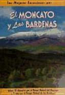 El Moncayo y las Bardenas