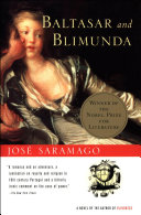 Find Baltasar and Blimunda at Google Books