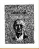 Find نثر من الهند : سد هارتا at Google Books