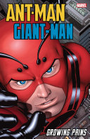 Find Ant-Man/Giant-Man at Google Books