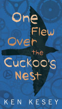 Find One Flew Over the Cuckoo's Nest at Google Books