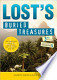 Lost's Buried Treasures: The Unofficial Guide to Everything ...