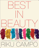 Find Best in Beauty at Google Books