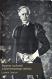 Portrety i sylwetki z dziewie̜tnastego stulecia