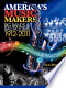 America's Music Makers: Big Bands & Ballrooms 1912-2011