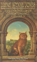 Find The Chronicles of Chrestomanci at Google Books