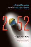Find 2052 at Google Books