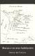 Macau e os seus habitantes: relações com Timor