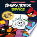Learn to Draw Angry Birds Space: Learn to Draw All Your Favorite ...
