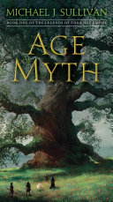Find Age of Myth at Google Books