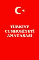 Türkiye Cumhuriyeti Anayasası, [1961].