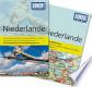 DuMont Reise-Taschenbuch Reiseführer Niederlande: Mit ...