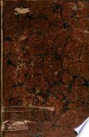 Relations des quatre voyages entrepris par Christophe Colomb ...