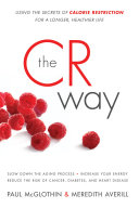 Find The CR Way at Google Books