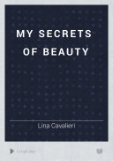 Find My Secrets of Beauty at Google Books