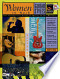Guitar Styles -- Women in Rock: The Guitarist's Guide to ...