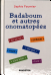 Badaboum et autres onomatopées