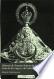 Historia de Nuestra Señora de San Juan los Lagos: y del culto de ...