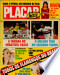Placar Magazine - 2 dez. 1988