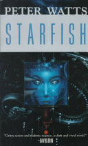 Find Starfish at Google Books