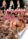 Lady Gaga Superstar
