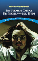 Find Strange case of Dr. Jekyll and Mr. Hyde at Google Books