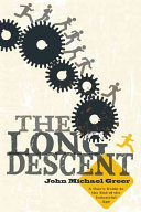 Find The Long Descent at Google Books