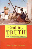 Find Crafting Truth at Google Books