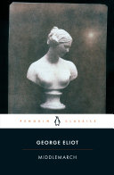 Find Middlemarch at Google Books