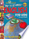 Way to Go Amigo!: English for Kids