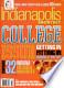 College Guide: 2002