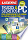 Trucos & secretos PC