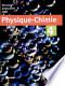 Physique chimie 4e: nouveau programme 2007