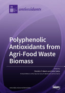 Find Polyphenolic Antioxidants from Agri-Food Waste Biomass at Google Books