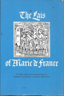 Find The lais of Marie de France at Google Books