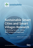 Find Sustainable Smart Cities and Smart Villages Research at Google Books
