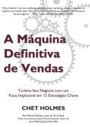 A MAQUINA DEFINITIVA DE VENDAS