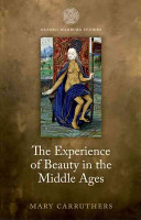 Find The Experience of Beauty in the Middle Ages at Google Books