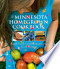 The Minnesota Homegrown Cookbook: Local Food, Local ...