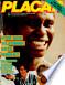 Placar Magazine - 7 maio 1982