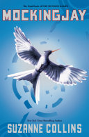 Find Mockingjay at Google Books