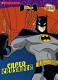 Batwoman season 1 imdb rating from books.google.com